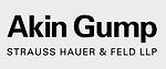 logo akin gump.png