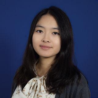 Isabel Yu.jpg