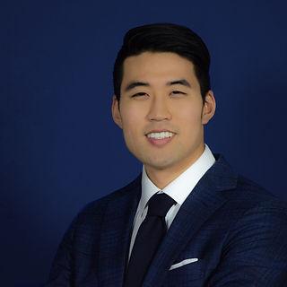 David Yun.jpg