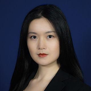Chloe Wang.jpg