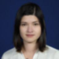 Cora Metrick-Chen.jpg