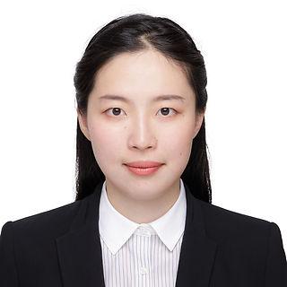Chuyi Sheng.JPG