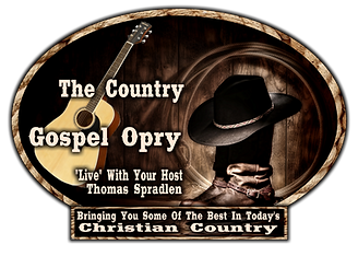 The Country Gospel Opry Logo .png