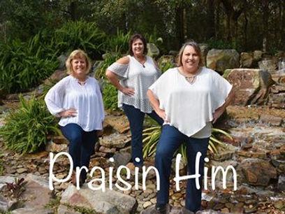 Praisin Him.jpg