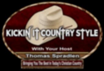 Kickin It Country Logo.png