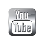 Youtube_button.png