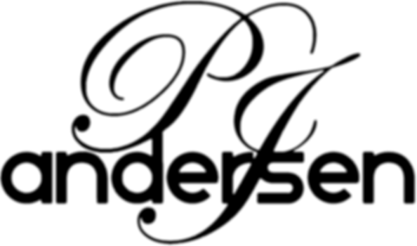 PJ Andersen Logo.png