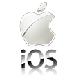 mobile-app-launch-icon-20.png