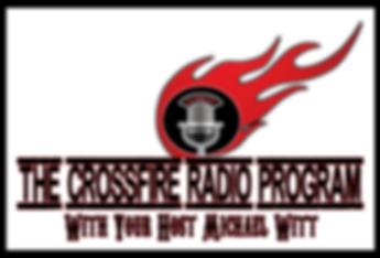 Mike Witt Logo .png