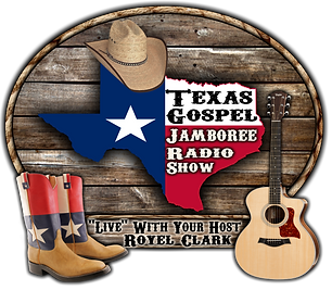 RC Logo For Texas .png