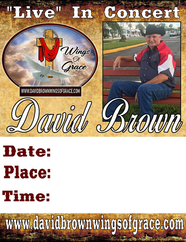 david brown concert flyer-001.jpg