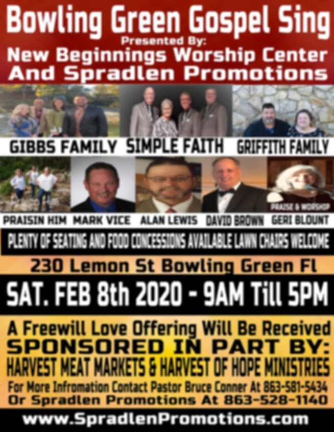 Bowling Green Gospel Sing-001.jpg