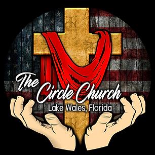 The Circle Church Logo #2.png