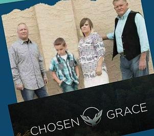 chosen grace.jpg