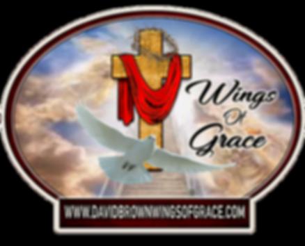DB WingsOf Grace Logo.png