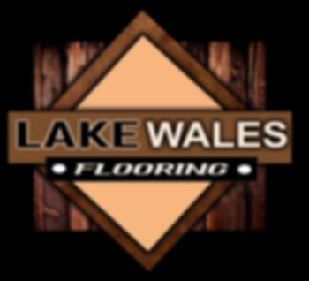 LAKE WALES FLOORING.png