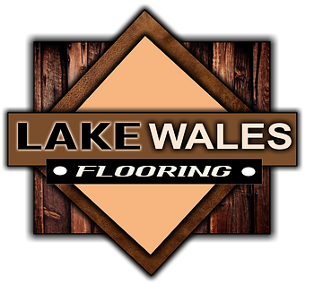 LAKE WALES FLOORING.png