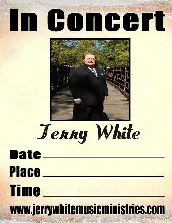 jerry white concert flyer-001.jpg
