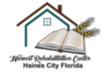 HRC Haines City Logo With White Backgrou