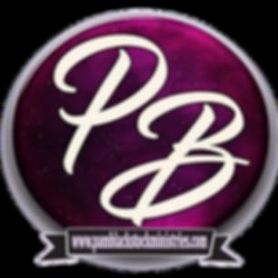 Pam Blackstock Logo #2.png