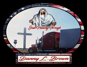 Danny L. Brown Logo Final .png