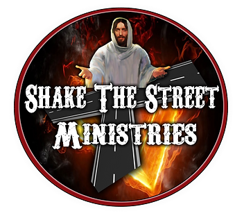 shake the streets logo no background .pn