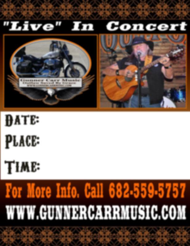 gunner carr blank flyer-001.jpg