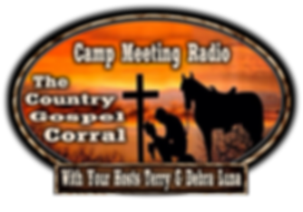 The Country Gospel Corral.png