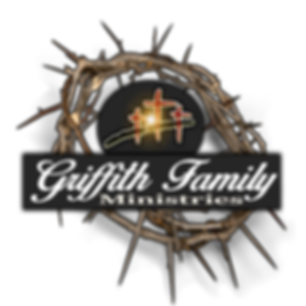 Griffith Family Ministries Logo WIth Out