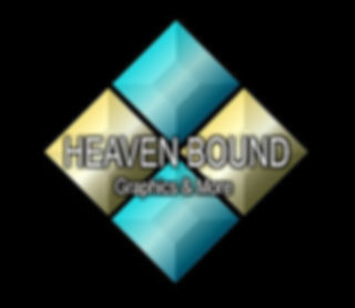 heaven bound graphics and more .jpg