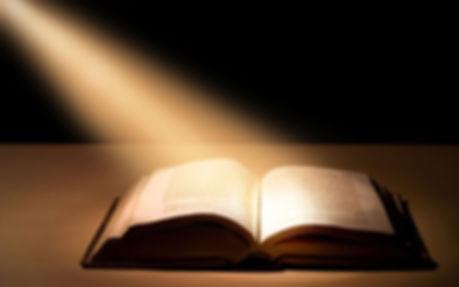 4249151-bible.jpg