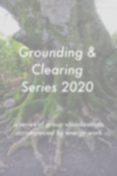 grounding and clearing 2020.jpg