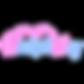 wocket-woy-logo-square_edited.png