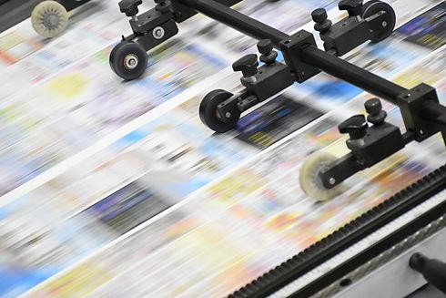 印刷機.jpg