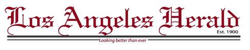 Los Angeles Herald Logo.jpg
