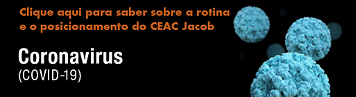 COVID19-3.png