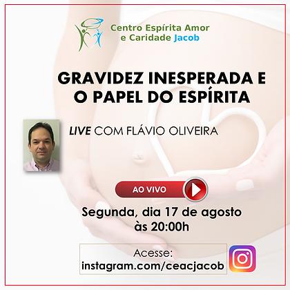 LIVE 17 agosto FLAVIO OLIVEIRA.png
