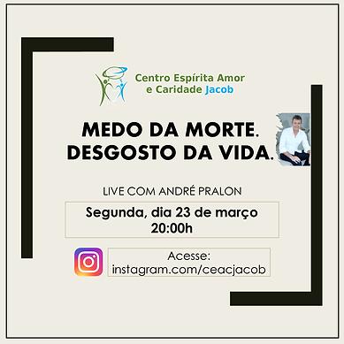 MEDO DA MORTE_PARTE_2.png