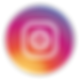 logo-instagram-redondo-png-6.png