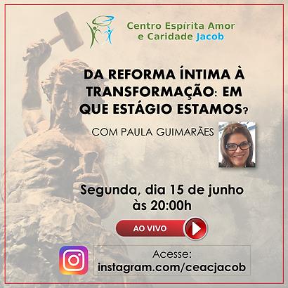 LIVE_15_junho_PAULA_GUIMARÃES.png