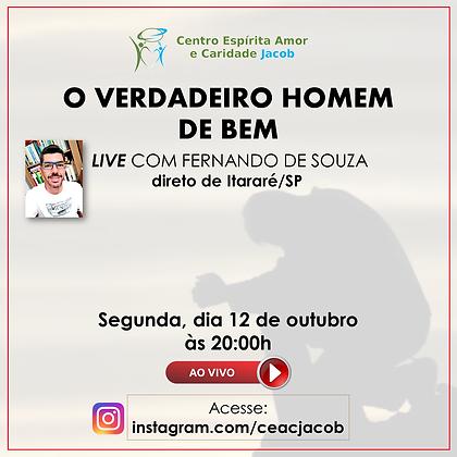 LIVE 12 outubro FERNANDO DE SOUZA.png