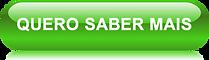 botao-verde-3.png