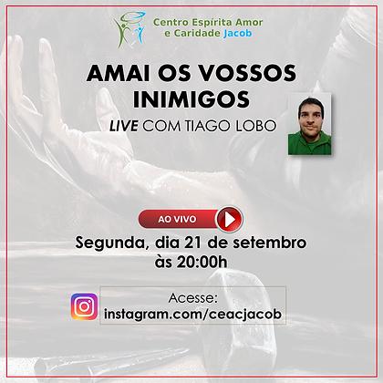 LIVE 21 setembro TIAGO LOBO.png