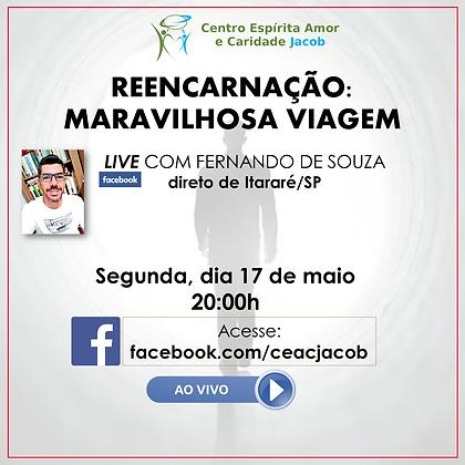 LIVE 17 maio 2021 FERNANDO DE SOUZA.png