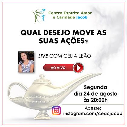 LIVE_24_agosto_CÉLIA_LEÃO.png