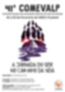 COMEVALP 2020 - Cartaz.png