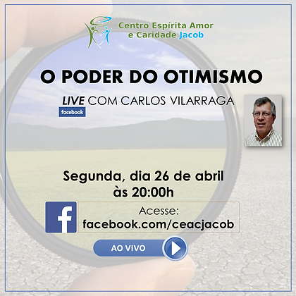 LIVE 26 abril 21 CARLOS VILARRAGA.png