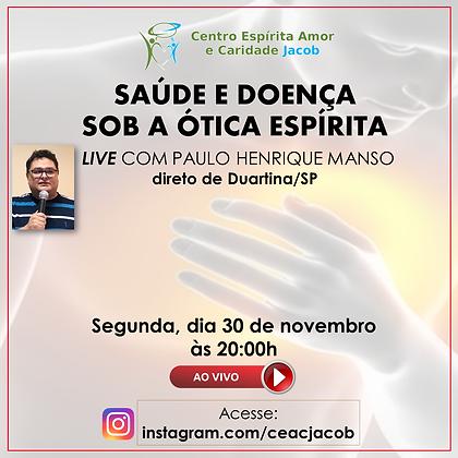 LIVE 30 novembro PAULO HENRIQUE MANSO.pn