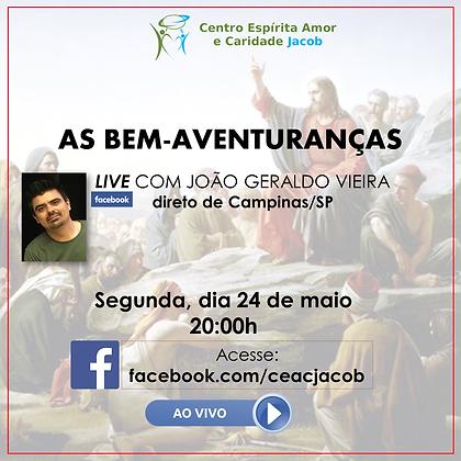 LIVE 24 maio 2021 JOÃO GERALDO.png