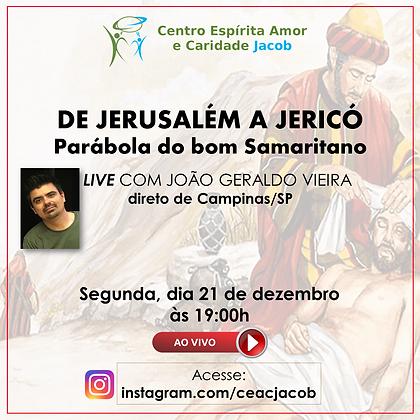 LIVE 21 dezembro JOÃO GERALDO VIEIRA_2.p